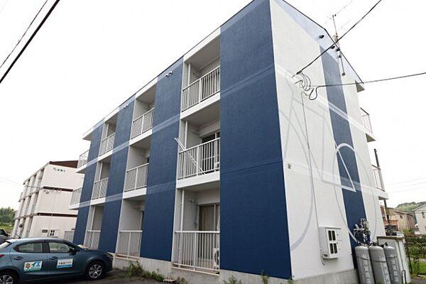 新着賃貸8:広島県東広島市西条町寺家の新着賃貸物件