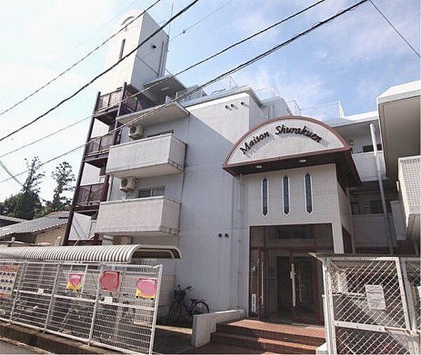 新着賃貸14:岡山県津山市山北の新着賃貸物件
