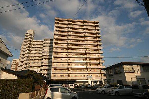 新着賃貸16:佐賀県佐賀市天神2丁目の新着賃貸物件