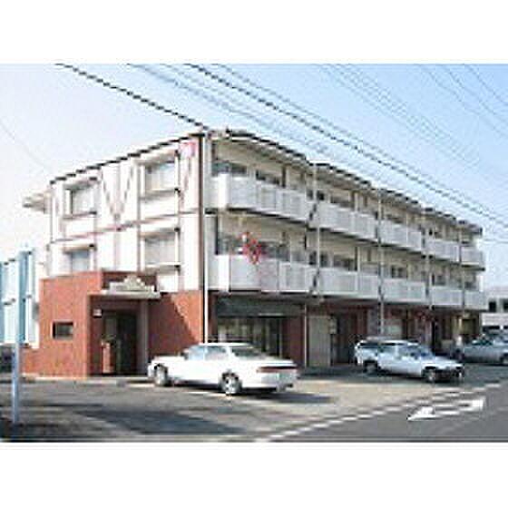 兵庫県加古川市野口町坂井