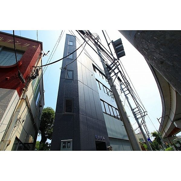 新着賃貸15:茨城県土浦市大手町の新着賃貸物件