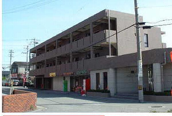 兵庫県加古川市加古川町平野