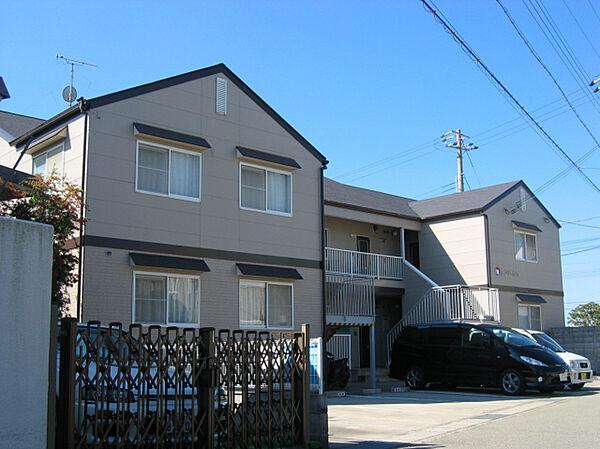 兵庫県加古郡播磨町西野添4丁目