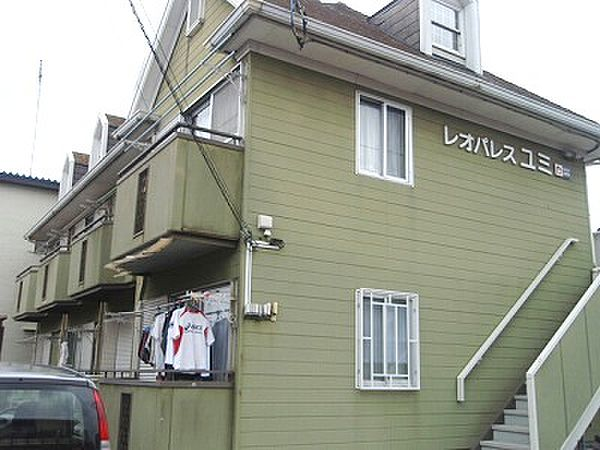 新着賃貸7:栃木県小山市大字大行寺の新着賃貸物件