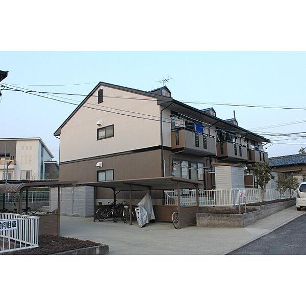 愛知県豊田市宝町