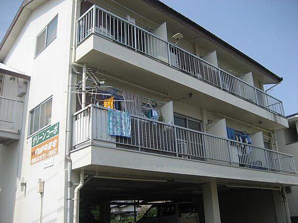 新着賃貸21:宮崎県宮崎市権現町の新着賃貸物件