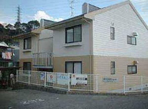 愛媛県松山市別府町