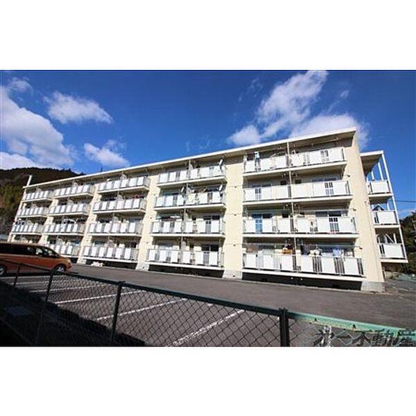 新着賃貸3:静岡県静岡市葵区新間の新着賃貸物件