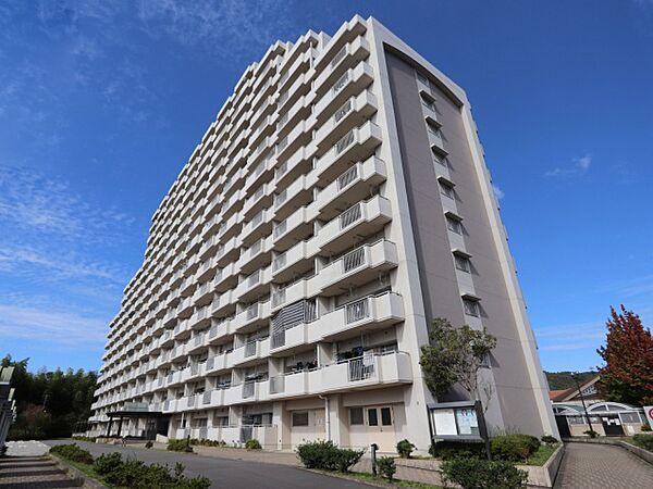 新着賃貸18:広島県東広島市高屋高美が丘5丁目の新着賃貸物件