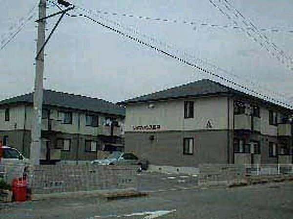 愛媛県伊予市下吾川