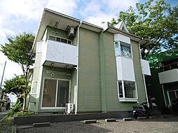 上越新幹線新潟駅徒歩41分