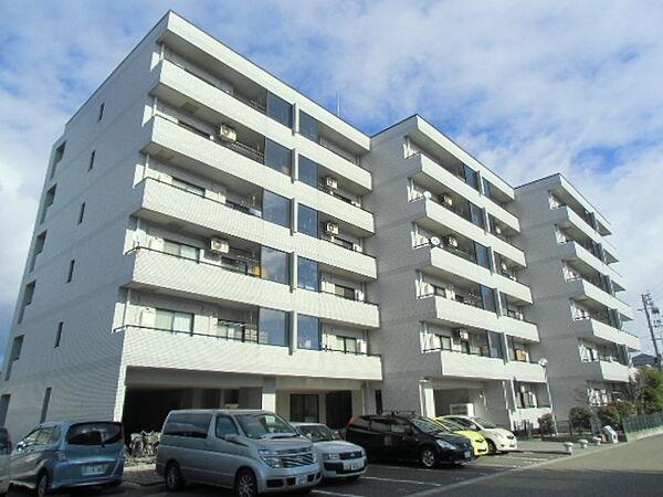 新着賃貸16:新潟県新潟市中央区女池7丁目の新着賃貸物件