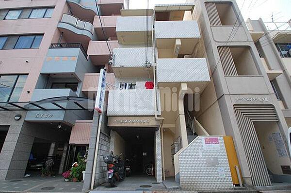 新着賃貸14:愛媛県松山市木屋町2丁目の新着賃貸物件