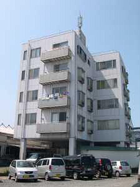 福井県敦賀市木崎