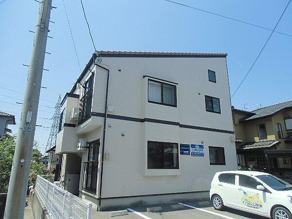 新潟県新潟市中央区親松