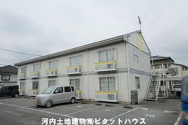 新着賃貸7:栃木県宇都宮市戸祭町の新着賃貸物件