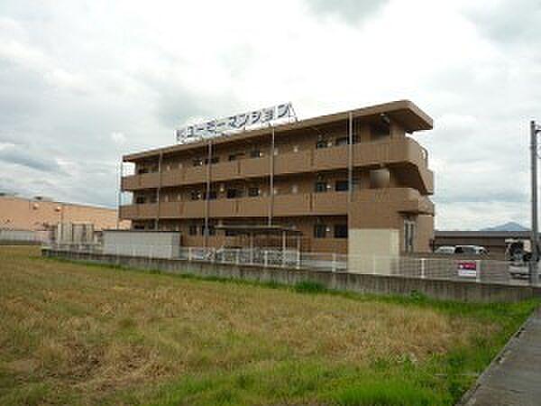 福井県鯖江市下河端町