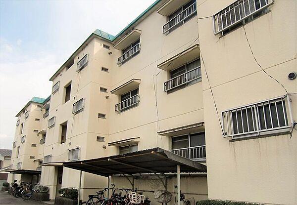 新着賃貸8:香川県高松市木太町の新着賃貸物件