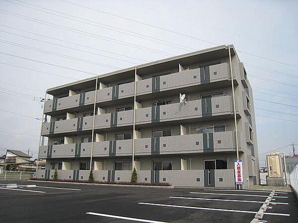 栃木県那須塩原市下永田5丁目