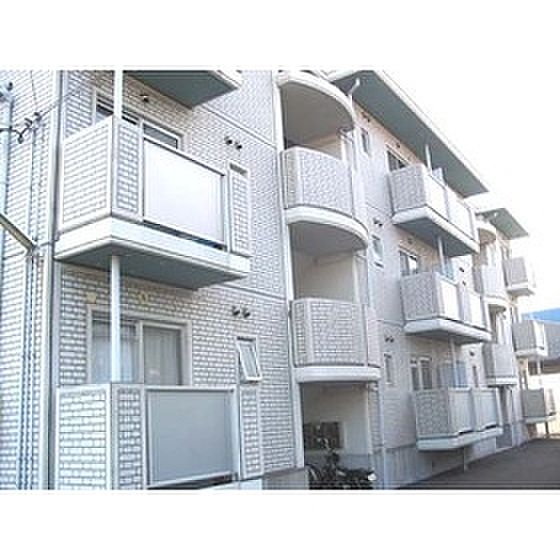 静岡県焼津市小屋敷