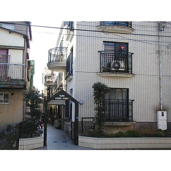 新着賃貸17:静岡県静岡市駿河区登呂5丁目の新着賃貸物件
