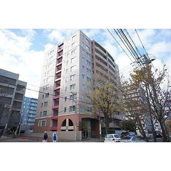 北海道札幌市中央区北五条西16丁目