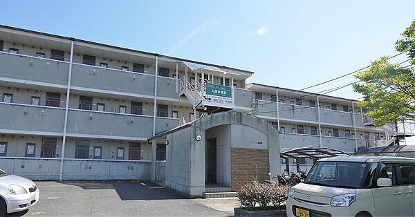 新着賃貸4:香川県高松市春日町の新着賃貸物件