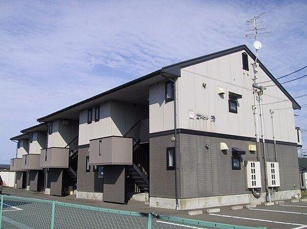 青森県八戸市大字湊町