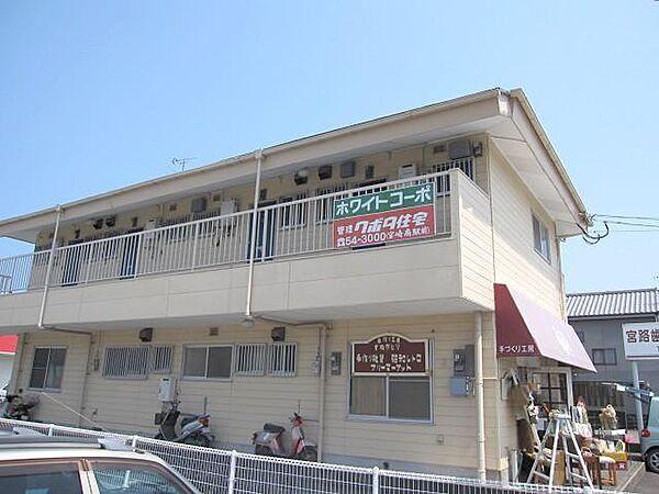 新着賃貸8:宮崎県宮崎市大字田吉の新着賃貸物件
