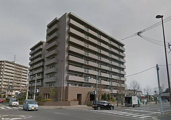 新着賃貸19:佐賀県佐賀市大財6丁目の新着賃貸物件