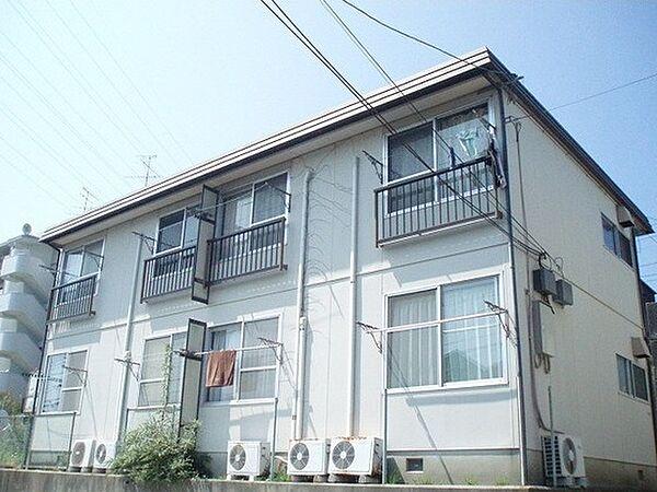 新着賃貸7:山口県下関市武久西原台の新着賃貸物件