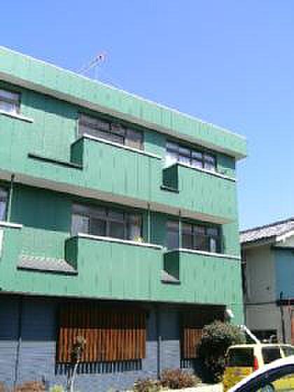 栃木県小山市大字犬塚