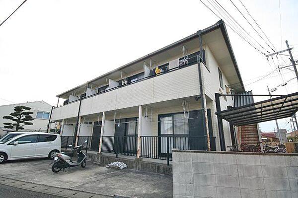 新着賃貸3:佐賀県佐賀市鬼丸町の新着賃貸物件
