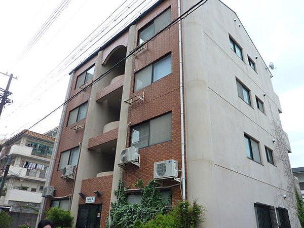新着賃貸9:兵庫県神戸市須磨区須磨浦通4丁目の新着賃貸物件