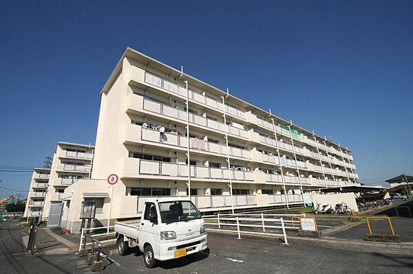 新着賃貸2:佐賀県佐賀市大財北町の新着賃貸物件