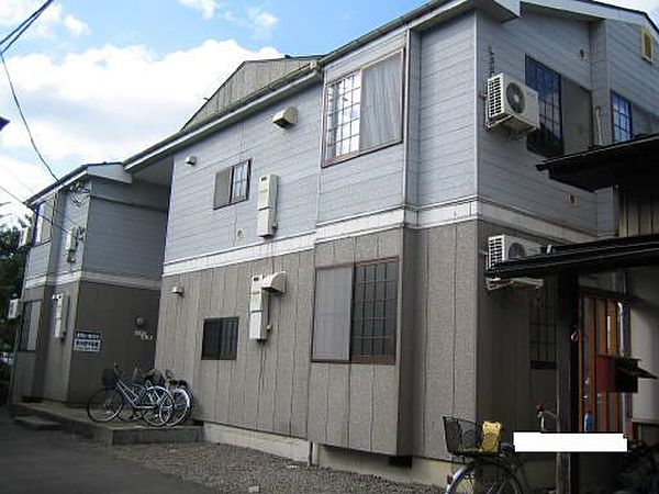 新着賃貸20:新潟県上越市仲町3丁目の新着賃貸物件