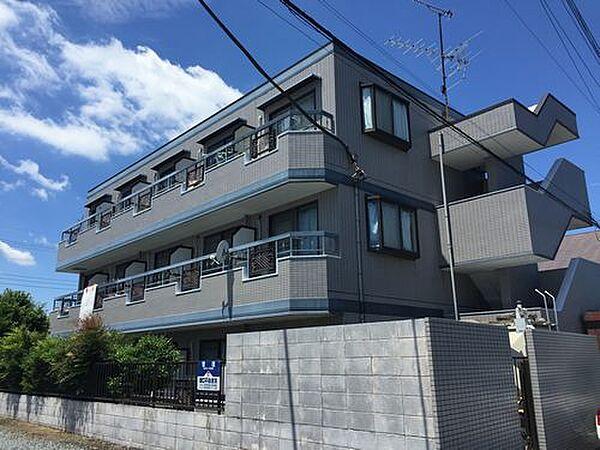 新着賃貸10:埼玉県熊谷市久下3丁目の新着賃貸物件