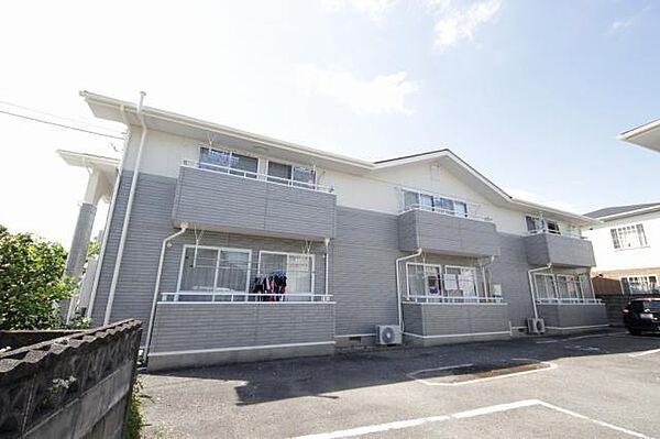 徳島県徳島市三軒屋町