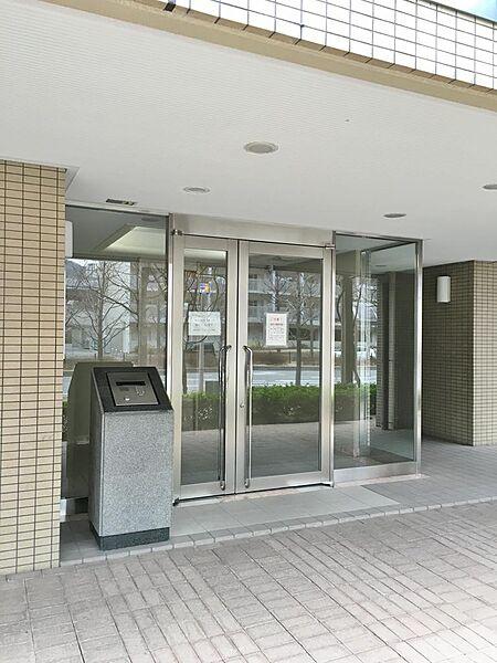 兵庫県神戸市中央区脇浜海岸通4丁目