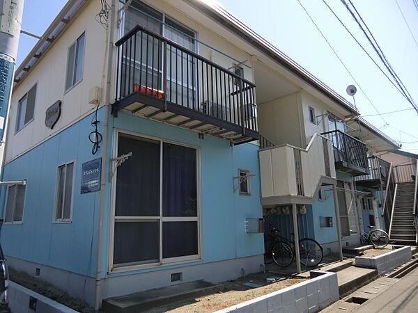 新着賃貸9:新潟県新潟市中央区堀之内南2丁目の新着賃貸物件