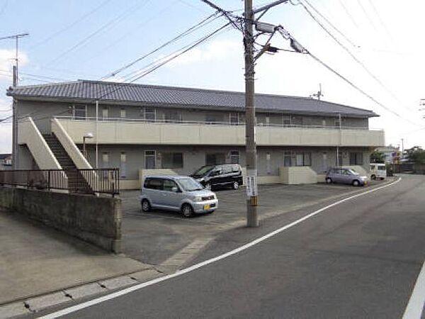 徳島県阿南市領家町