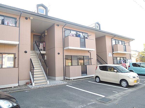 新潟県新潟市中央区山二ツ1丁目