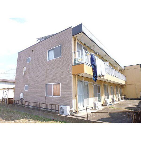 茨城県常総市水海道山田町