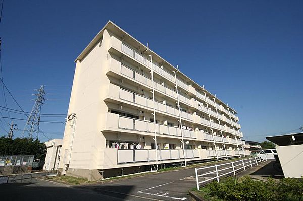 新着賃貸5:佐賀県佐賀市大財北町の新着賃貸物件