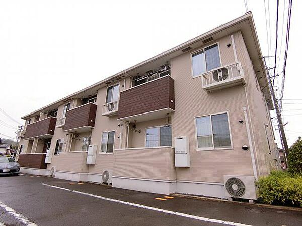 新着賃貸12:島根県安来市安来町の新着賃貸物件