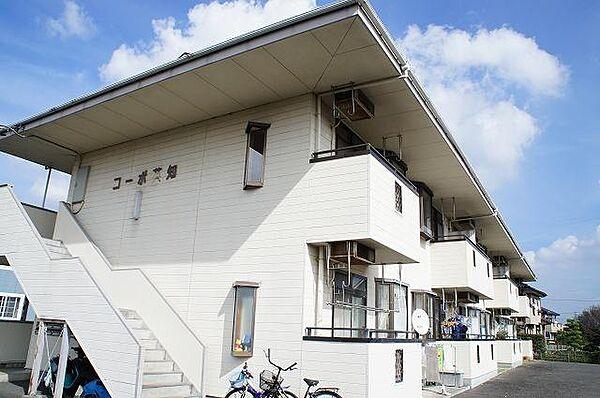 新着賃貸17:栃木県さくら市氏家の新着賃貸物件
