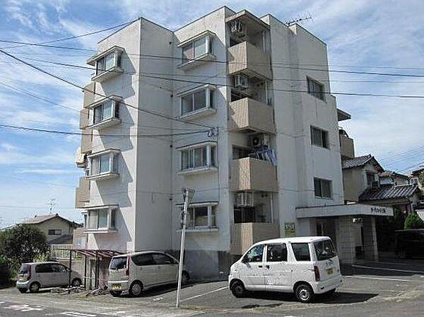 新着賃貸16:山口県下関市三河町の新着賃貸物件
