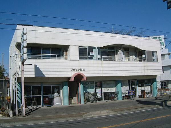 群馬県高崎市飯塚町