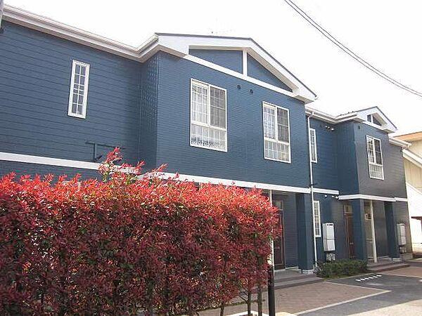 新着賃貸6:島根県安来市荒島町の新着賃貸物件