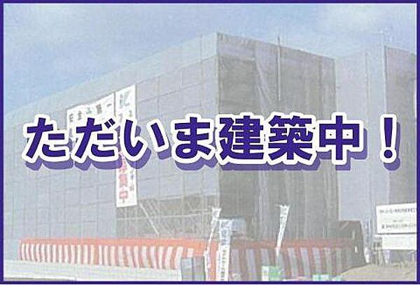 新着賃貸2:宮崎県宮崎市末広2丁目の新着賃貸物件